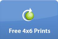 Free4x6Prints.com